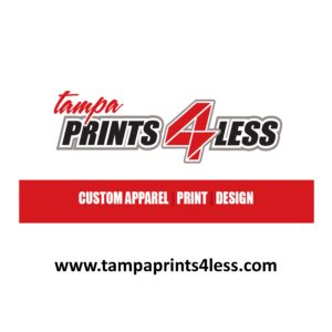 Tampa Prints 4 Less
