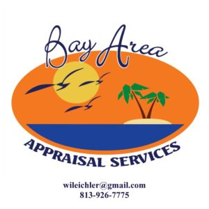 Bay Area Appraisal Services