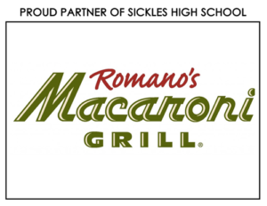 Sickles-Partners-Signs-MacGrill