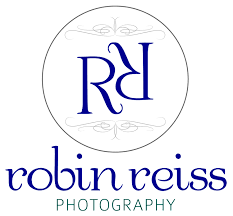 Robin Reiss Photography