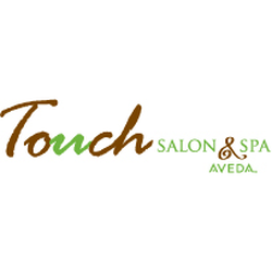 Touch Aveda Salon & Spa